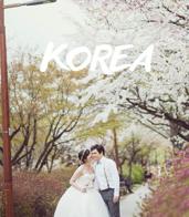 Pium Studio Review Hong Kong Couple Gets The Hassle Free Korean